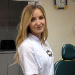 стоматолог - хирург Киев